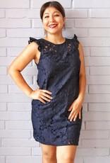 The Kiley Dress