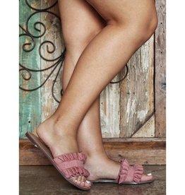 The Poppy Sandal