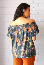 The Avery Top