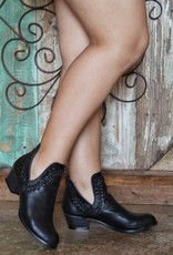 The Paola Bootie