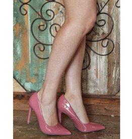 The Bailey Heel