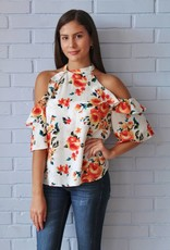 The Emily Top