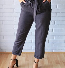 The Alma Pants