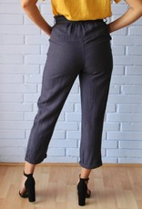 The Alma Pants