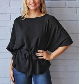 The Andrea Top