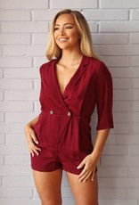 The Eden Romper