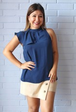 The Ashley Top