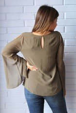 The Leah Top