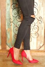 The Tessa Heel