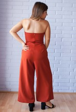 The Lori Jumpsuit