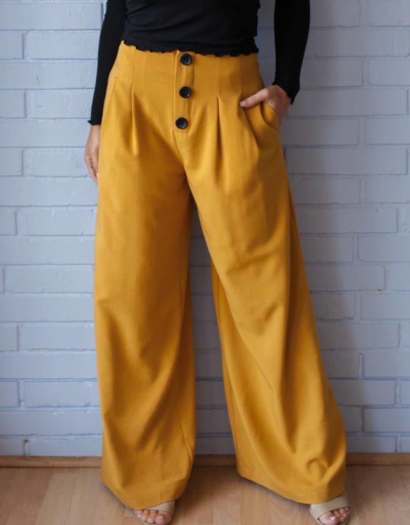 The Rylee Pants