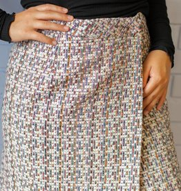 The Annie Skirt
