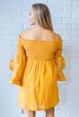 The Lori Dress