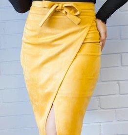 The Ella Skirt