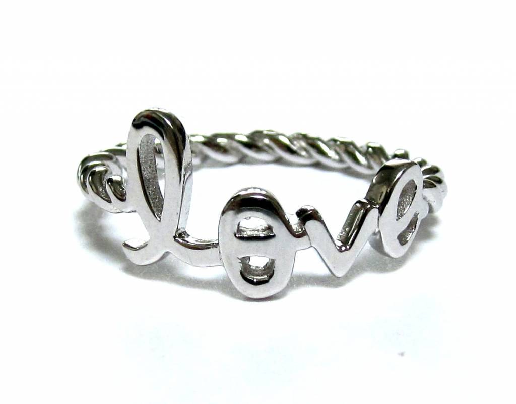 tying ohsocherished by silver cherished knot the bracelet so oh product sterling original