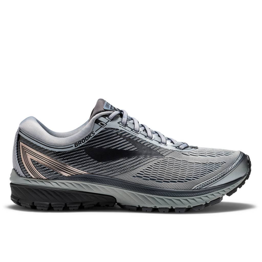BROOKS M GHOST 10