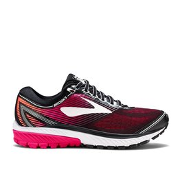BROOKS W GHOST 10