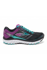 BROOKS W GHOST 9 (2A)
