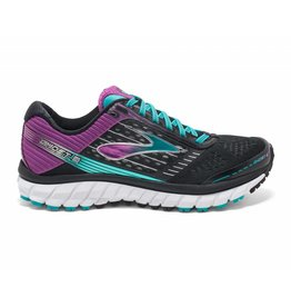 BROOKS W GHOST 9 (D)