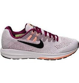 NIKE W ZOOM STRUCTURE 20