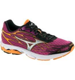 MIZUNO W WAVE CATALYST