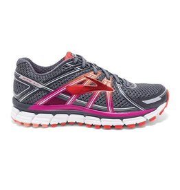 BROOKS W ADRENALINE GTS 17