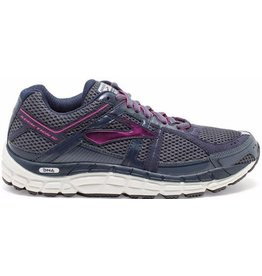 BROOKS W Addiction 12(2E)