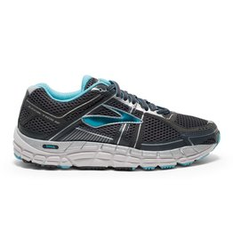 BROOKS W Addiction 12 (2E)