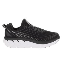 HOKA M CLIFTON 4