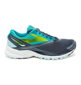 BROOKS W LAUNCH 4