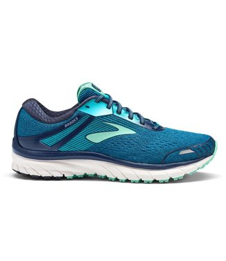 BROOKS Womens Adrenaline GTS 18