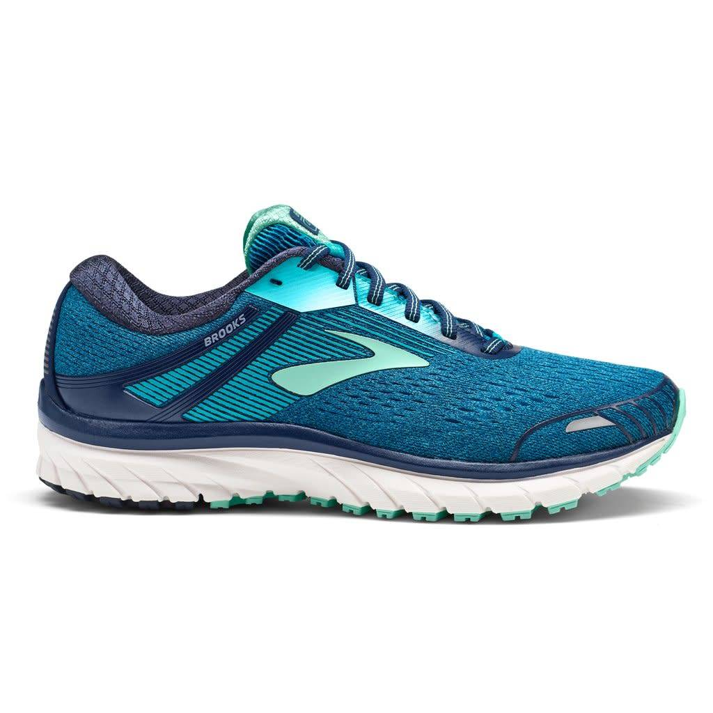 BROOKS W Adrenaline GTS 18