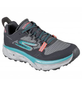 SKECHERS W GO TRAIL ULTRA 4
