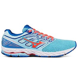 MIZUNO W WAVE SHADOW