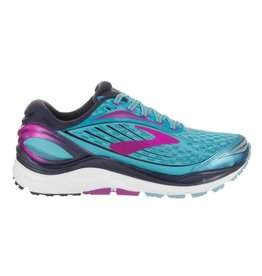 BROOKS W TRANSCEND 4