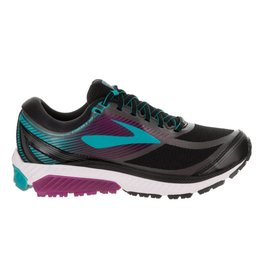 BROOKS W GHOST 10 GTX