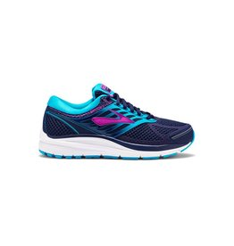 BROOKS W ADDICTION 13