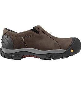 KEEN M BRIXEN LOW WP