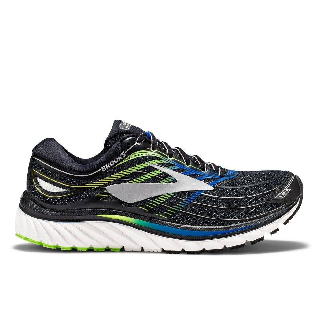BROOKS M GLYCERIN 15