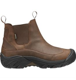 KEEN M ANCHORAGE BOOT III