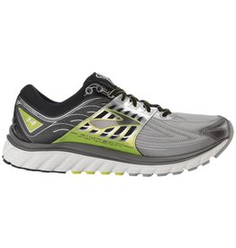 BROOKS M GLYCERIN 14