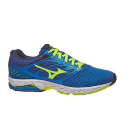 MIZUNO M WAVE SHADOW