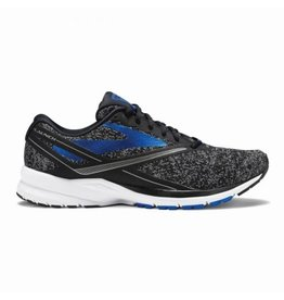 BROOKS M LAUNCH 4