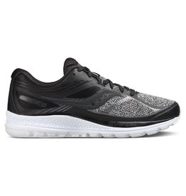 SAUCONY M GUIDE 10
