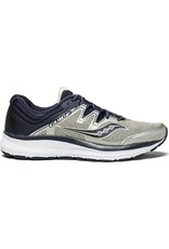 SAUCONY M Guide ISO