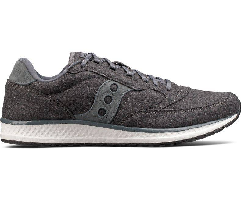 SAUCONY M FREEDOM RUNNER