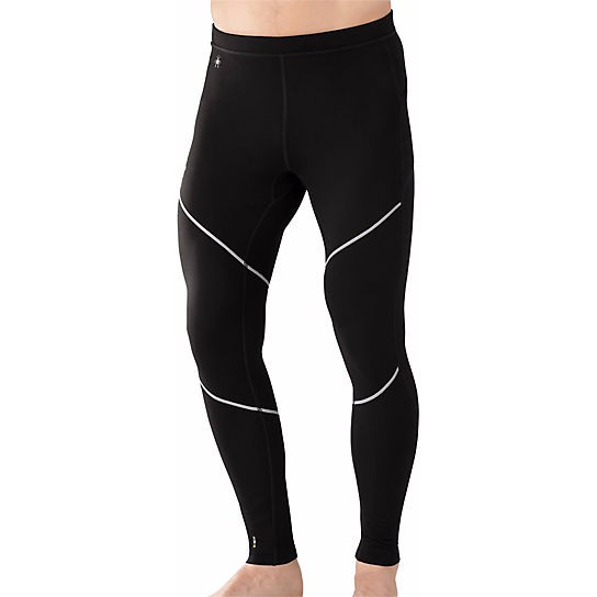 SMARTWOOL M PHD TIGHT