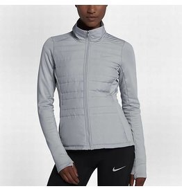 NIKE W Thermal Jacket