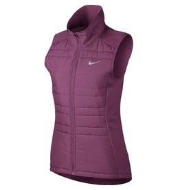 NIKE W Thermal Running Vest