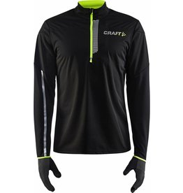 CRAFT M REPEL WIND JERSEY